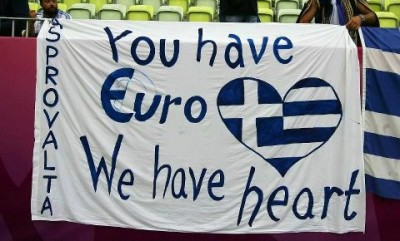 you_have_euro_we_have_heart_400